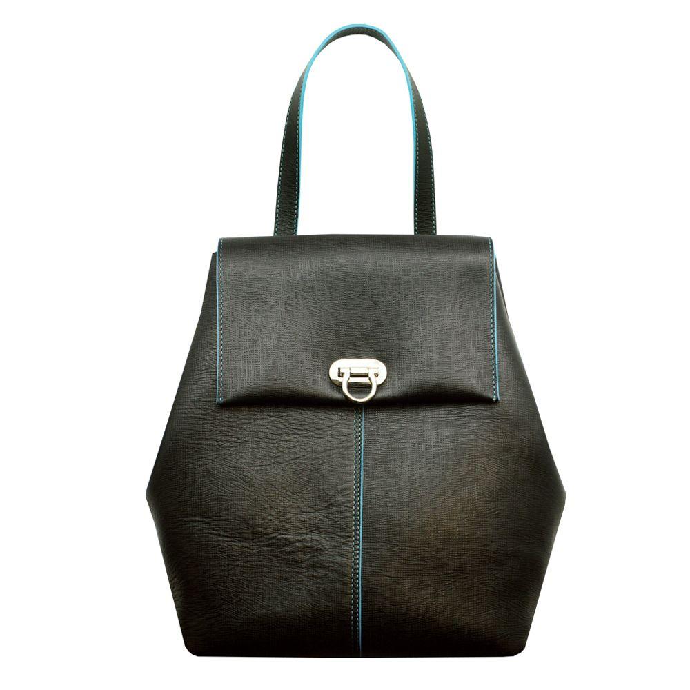 Сумки и рюкзаки купить в москве рюкзак bask shivling 60 v3